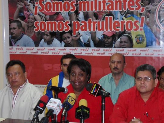 Que Es El Situado Constitucional Venezuela